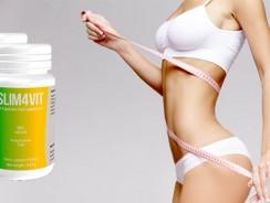 Slim4Vit – coût, commentaires, forum, résultats, composition, où acheter? Sur le site du Fabricant ou dans la pharmacie?