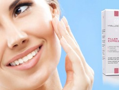 Hyalurolift : avis sur le produit, prix, où l'acheter en France, en pharmacie