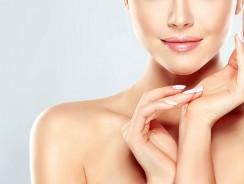 Top 5 étapes à soins de la peau avant d'aller au lit!