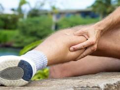 Courir avec la douleur est un non-sens. Comment le supprimer?