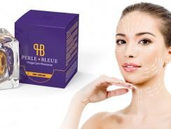 Perle Bleue : prix, avis du forum et où l'acheter, en pharmacie ?