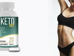 Keto Diet – le prix de l'utilisation accty, commentaires, forum, où acheter?