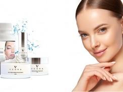 Veona Beauty – prix, opinions, ingrédients. Acheter en pharmacie ou sur le site du fabricant?