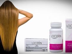 Locerin – prix, composition, avis, résultats. Acheter à la pharmacie ou sur le site du Fabricant?