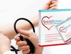 SystoRepair – opinions, prix, avis, comment utiliser, où acheter