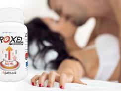 Eroxel – ingrédients, effets, effets secondaires, comment utiliser, où acheter