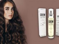 Grow Ultra – prix , effets, comment utiliser, opinions, où acheter