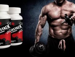 AdrenaStack – ingrédients, effets, comment utiliser, prix, où acheter