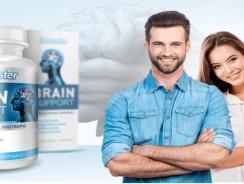 IQooster – ingrédients, effets, comment utiliser, prix, où acheter
