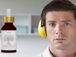 Nutresin Herbapure Ear – offre, commande, composition, prix, effets