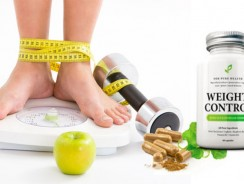 Weight Control – opinions, prix , mode d'emploi, effets, effets secondaires