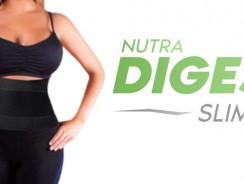 Nutra Digest Slimmer – minceur, action, effets, prix, où acheter, utiliser,