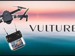 VultureX – opinions, Prix, Caractéristiques, comment utiliser, comment ça marche