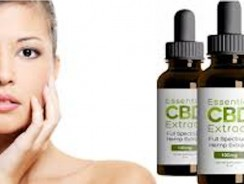 Essential cbd extract – prix, action, offre, commande, effets