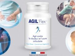 Agil Flex – pharmacie, opération, offre, commande, effets