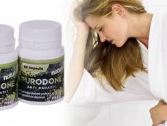 Purodone – effets et effets secondaires, avis, ingrédients, prix, où acheter