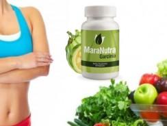 MaraNutra Garcinia – ingrédients, effets, comment utiliser, prix, où acheter