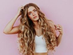 Astuce pour une croissance plus rapide des cheveux