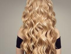 10 conseils, taux de croissance des cheveux jusqu'à