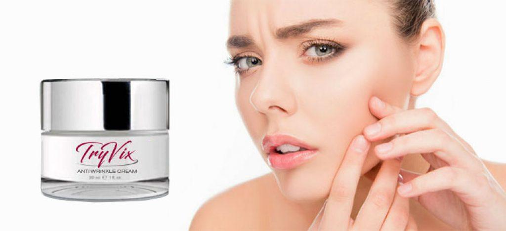 Inconvénients et avantages de l'application de la crème TryVix forum, sécurité et effets secondaires