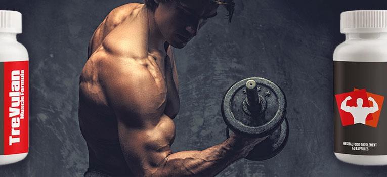 Trevulan: ses effets sur votre poids