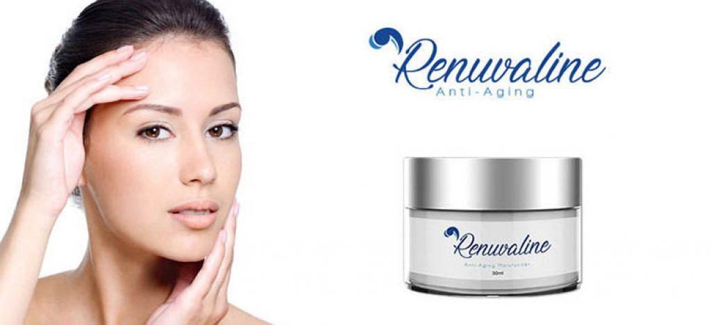 Où acheter de la crème Renuvaline avis forum, directement du Fabricant?
