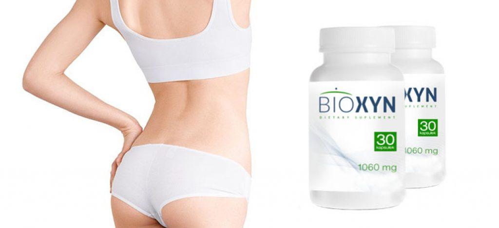 Qui devrait prendre Bioxyn posologie?
