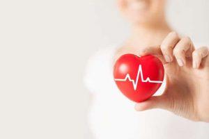 Pourquoi devrions-nous prendre soin de notre cœur?