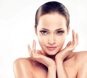 Comment garder une peau saine pendant la puberté?