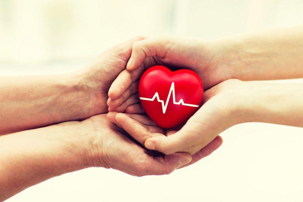Hypercholestérolémie et risque cardiovasculaire