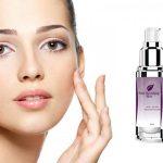 Pure Ravishing Skin