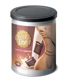 Comment fonctionne Choco Lite avis et vaut-il la peine de boire?