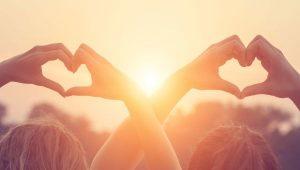Les maladies cardiaques sont aujourd'hui l'une des principales causes de mortalité prématurée.