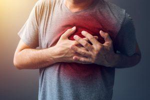 Comment prévenir les problèmes cardiaques?