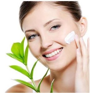 Les meilleurs composants faits maison pour votre peau