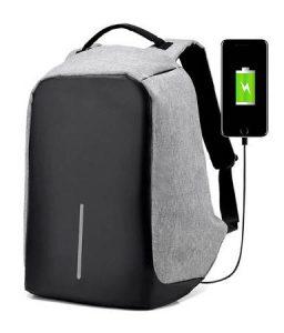 Pourquoi choisir Nomad Backpack amazon? Quelles sont ses fonctions?