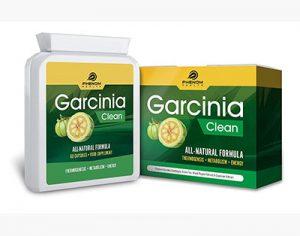 Ce qui est Garcinia Clean en pharmacie? Comment la figure affecte-t-elle?