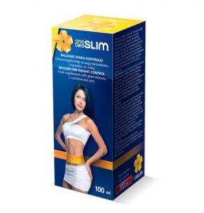 Comment One Two Slim utilisation sur un régime? Qui devrait essayer?