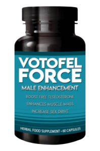 Ce qui est Votofel Force forum et comment il agit sur les hommes?