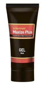 Comment fonctionne Maxize Plus avis, et pourquoi vaut-il la peine de l'utiliser?
