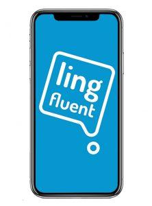 À quoi ressemble la formation avec Ling Fluent prix?