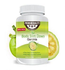 Body Slim Down : avis, prix, où l'acheter en France et en pharmacie ?