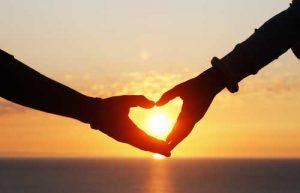 Comment prendre soin de votre cœur en bonne santé?