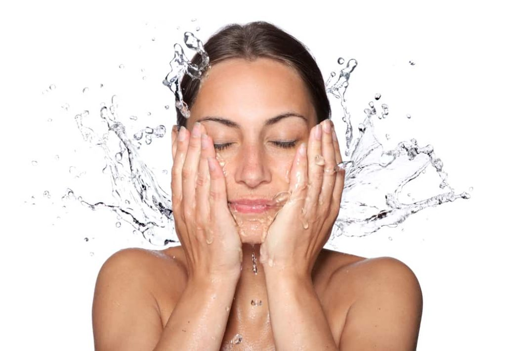 Qu'est-ce que l'acné et comment cela se produit-il?