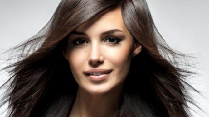 Croissance et perte de cheveux-différences entre les hommes et les femmes