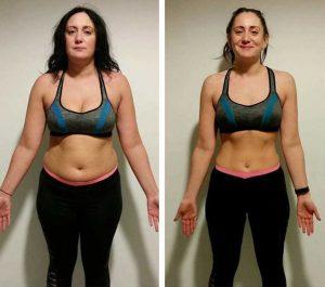 Body Slim Down: avis du forum sur ce complément miraculeux