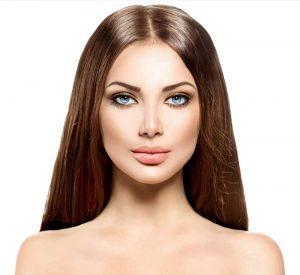 Règles pour les cheveux beaux et longs