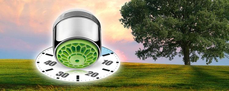 Qu'est-ce que L' EcoTouch avis et pourquoi devriez-vous l'avoir chez vous?