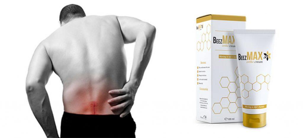 Avis après traitement avec BeezMAX prix