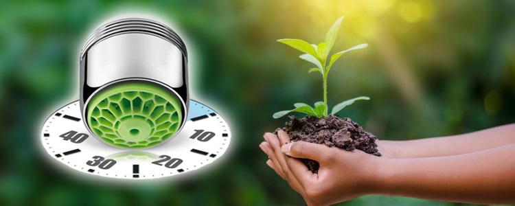 Quelles sont les principales caractéristiques D' EcoTouch prix?